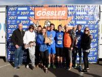 Gobbler-2017-297
