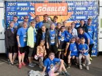 Gobbler-2017-299