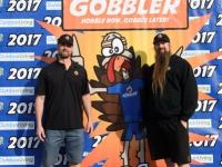 Gobbler-2017-307