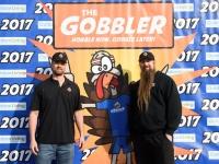 Gobbler-2017-308