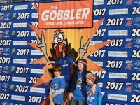 Gobbler-2017-88