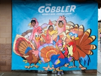 Gobbler-2019-144