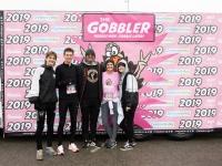 Gobbler-2019-178