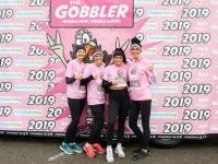 Gobbler-2019-192