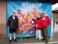 Gobbler-2019-194