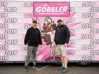 Gobbler-2019-236