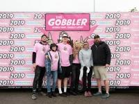 Gobbler-2019-238