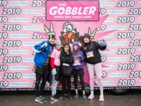 Gobbler-2019-3