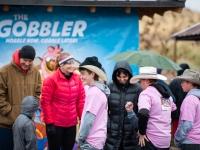 Gobbler-2019-7
